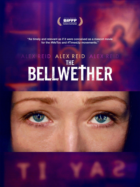 Box Office Flixster