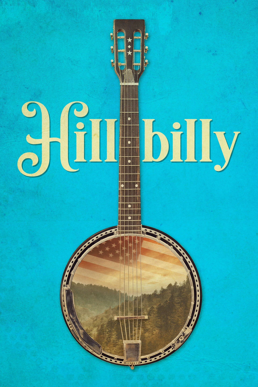 Hillbilly 2018 Rotten Tomatoes