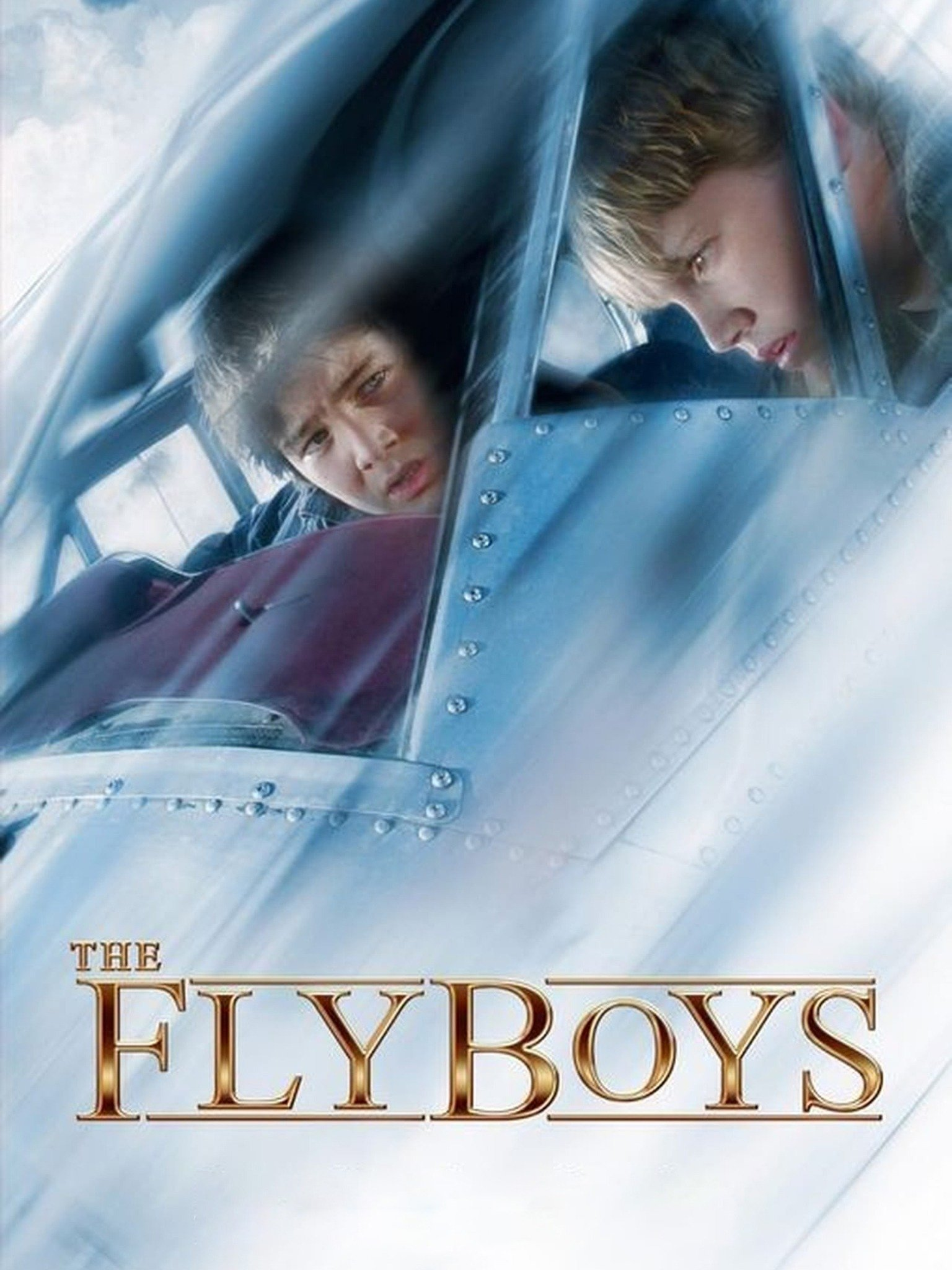 The Flyboys Rotten Tomatoes