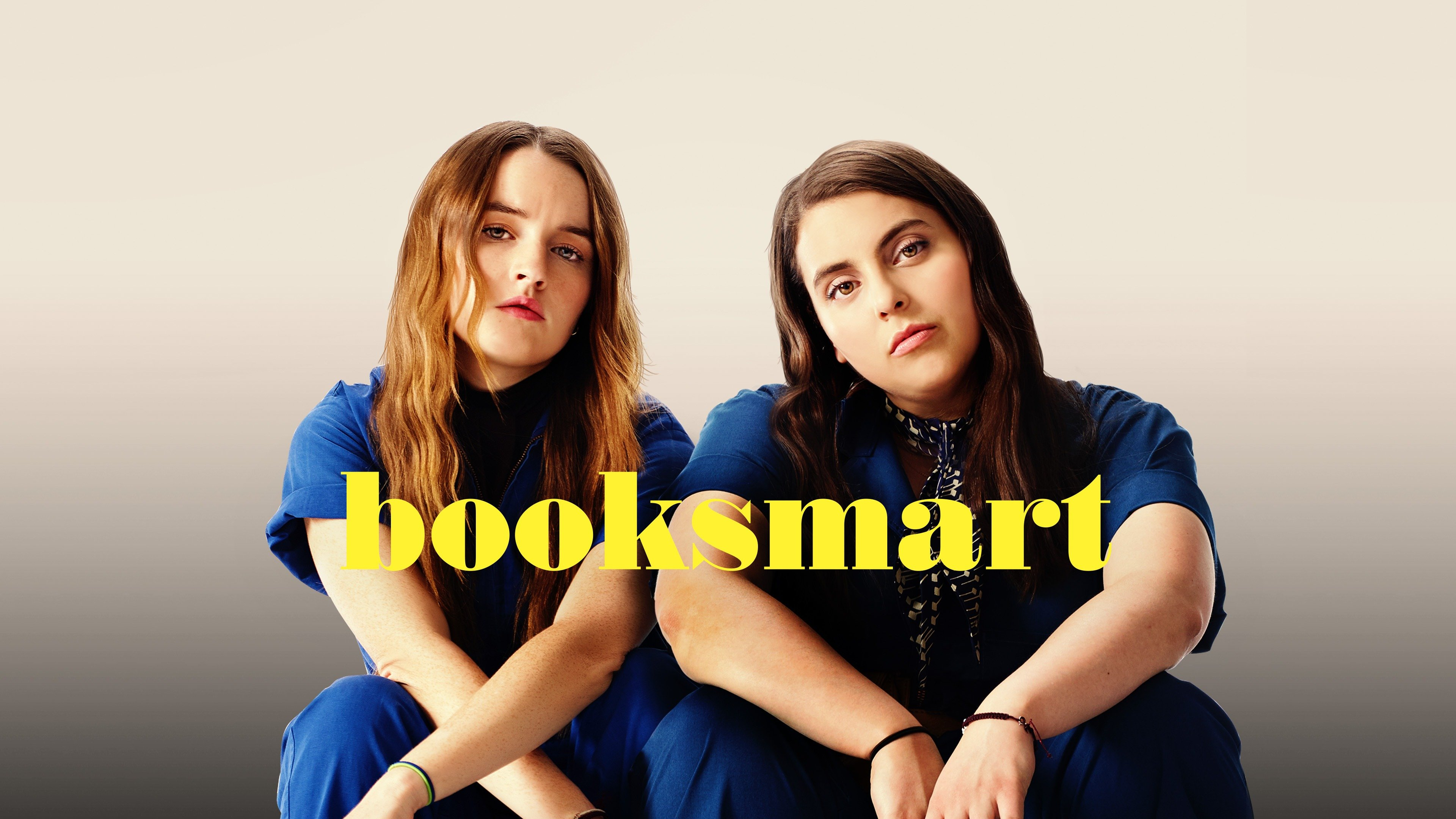 Image result for booksmart wallpaper
