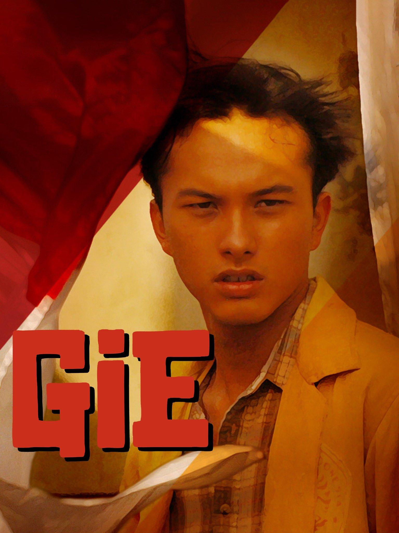 Gie Movie Reviews