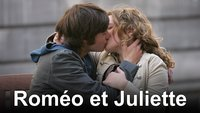 Romeo y Julieta - Met Ópera