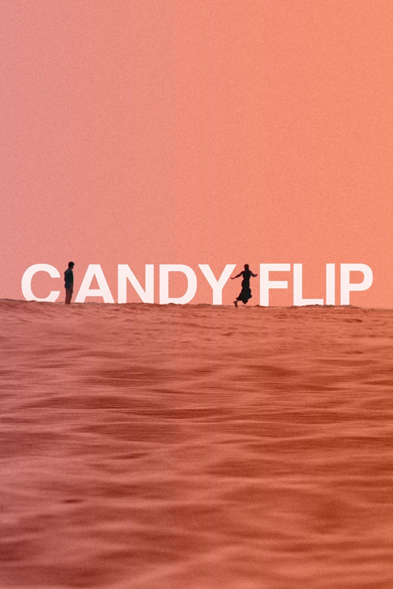 Candyflip | Flixster