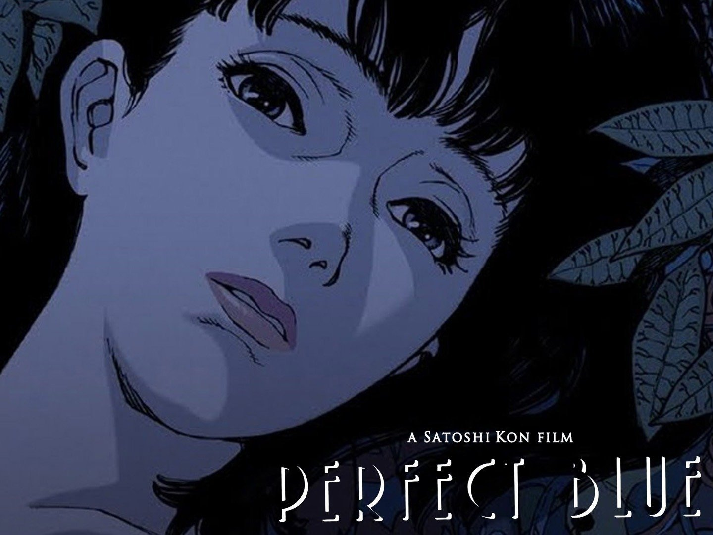 Perfect Blue   Rotten Tomatoes