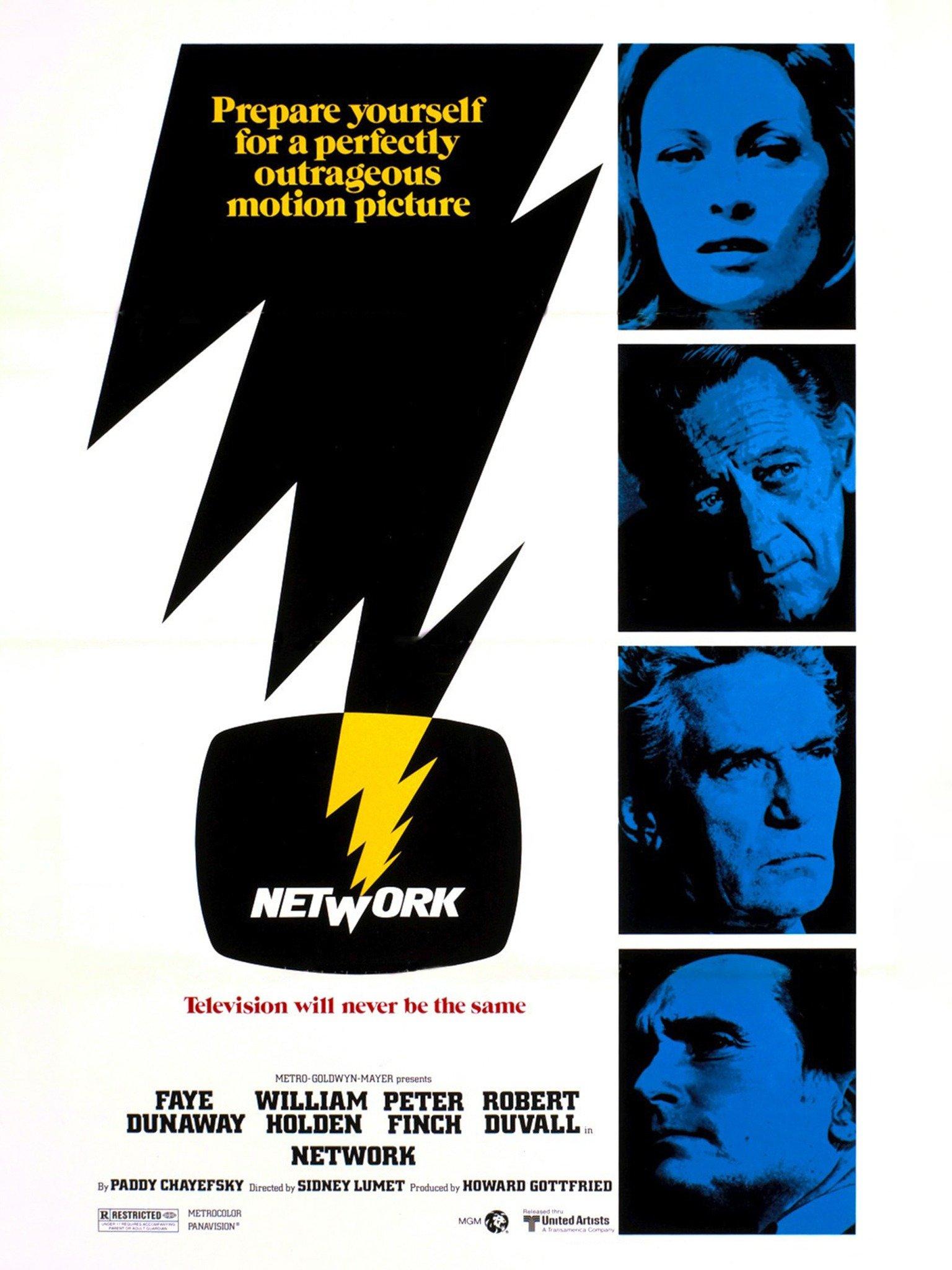 Up 1976 Full Movie