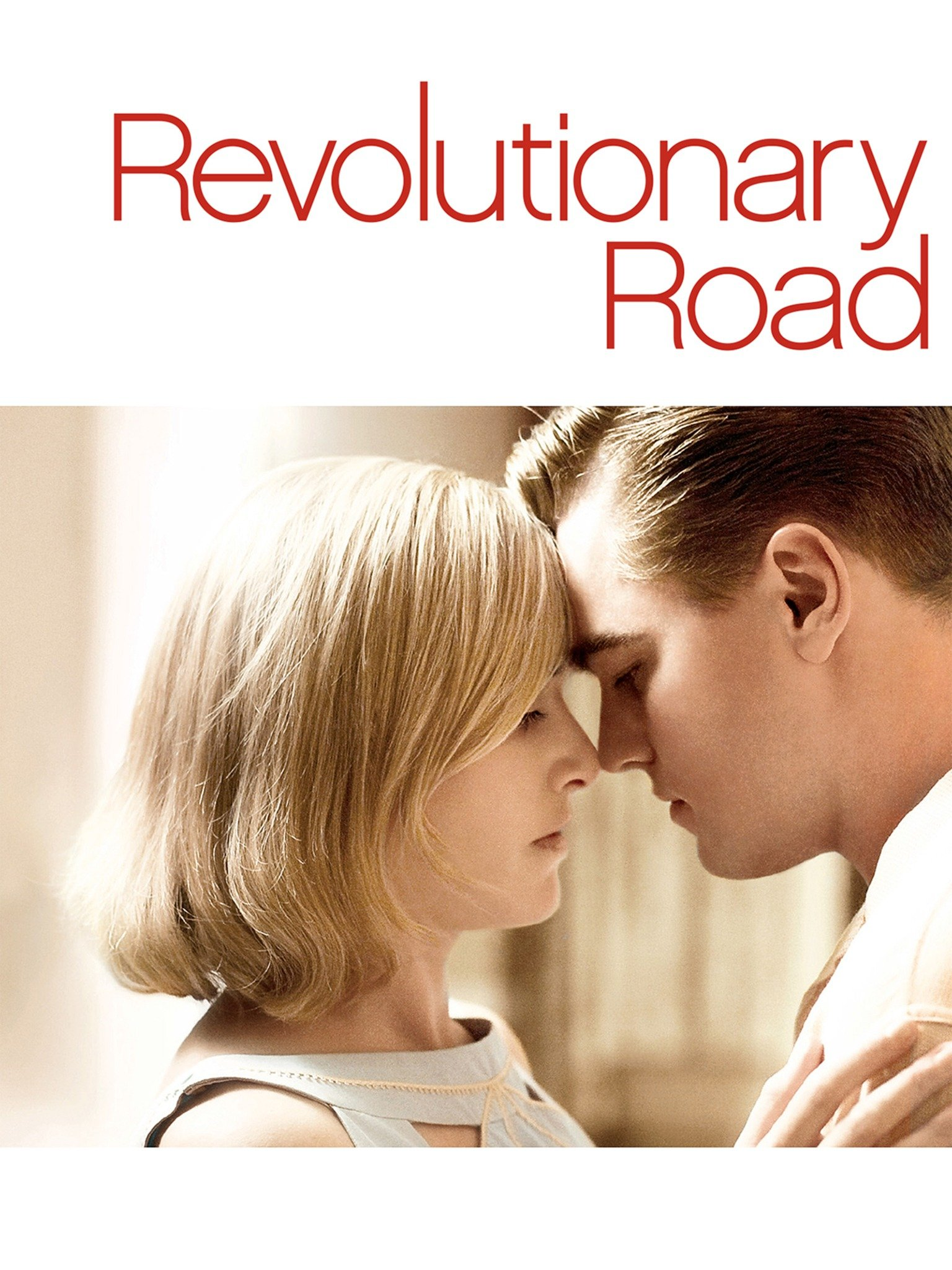 Revolutionary Road (2008) - Rotten Tomatoes