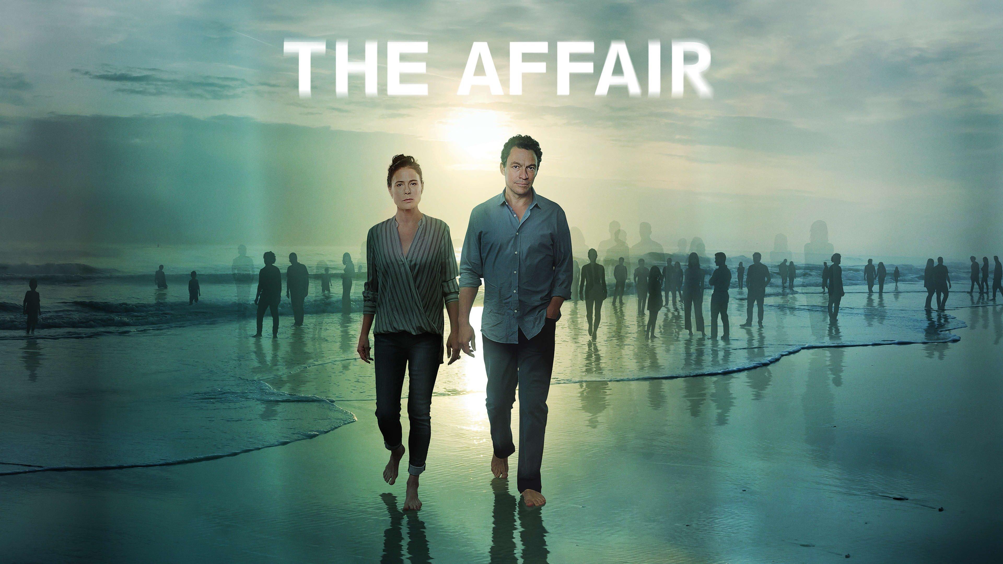 Season 20 The Affair