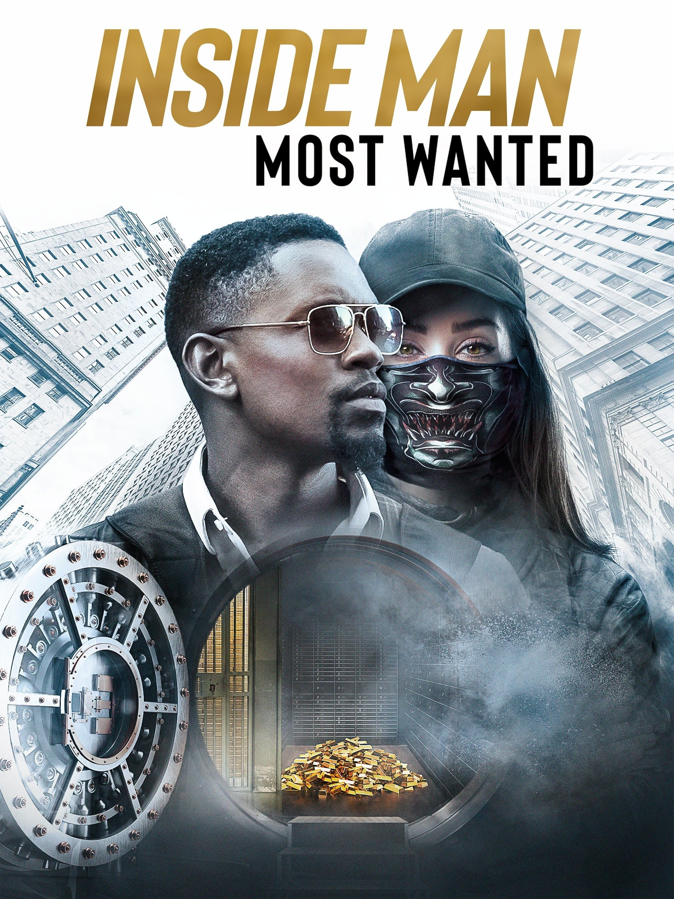 Inside Man Most Wanted 2019 Rotten Tomatoes