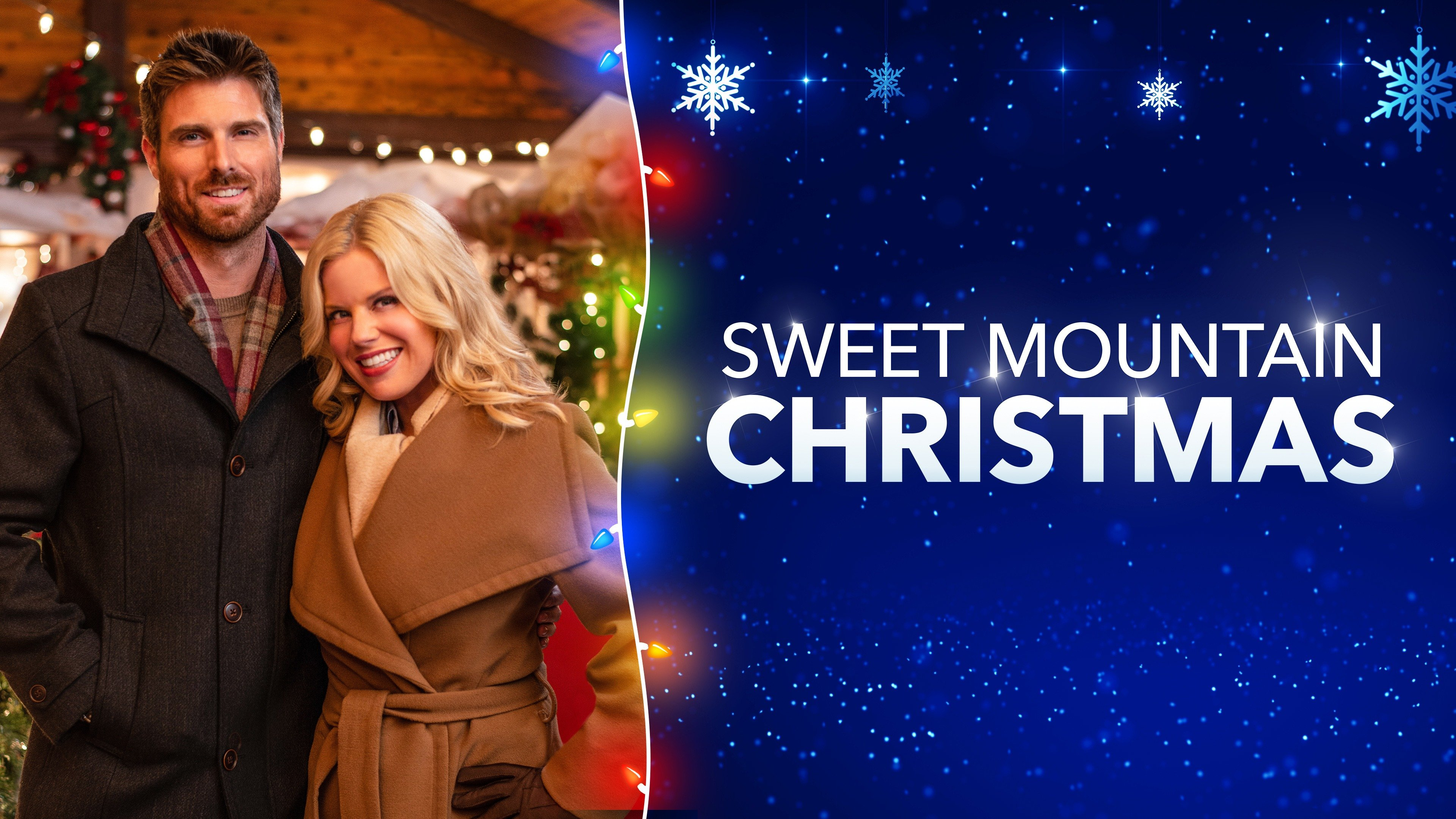 Image result for sweet mountain christmas