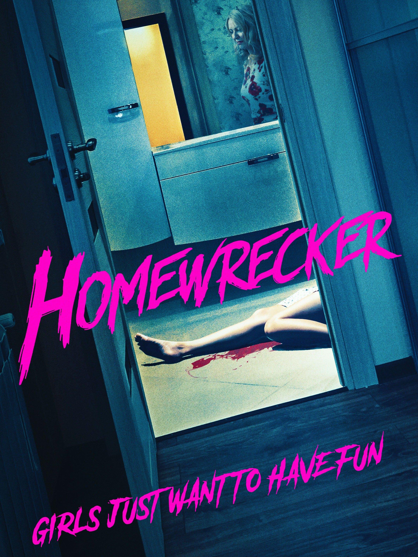 Homewrecker - Movie Reviews
