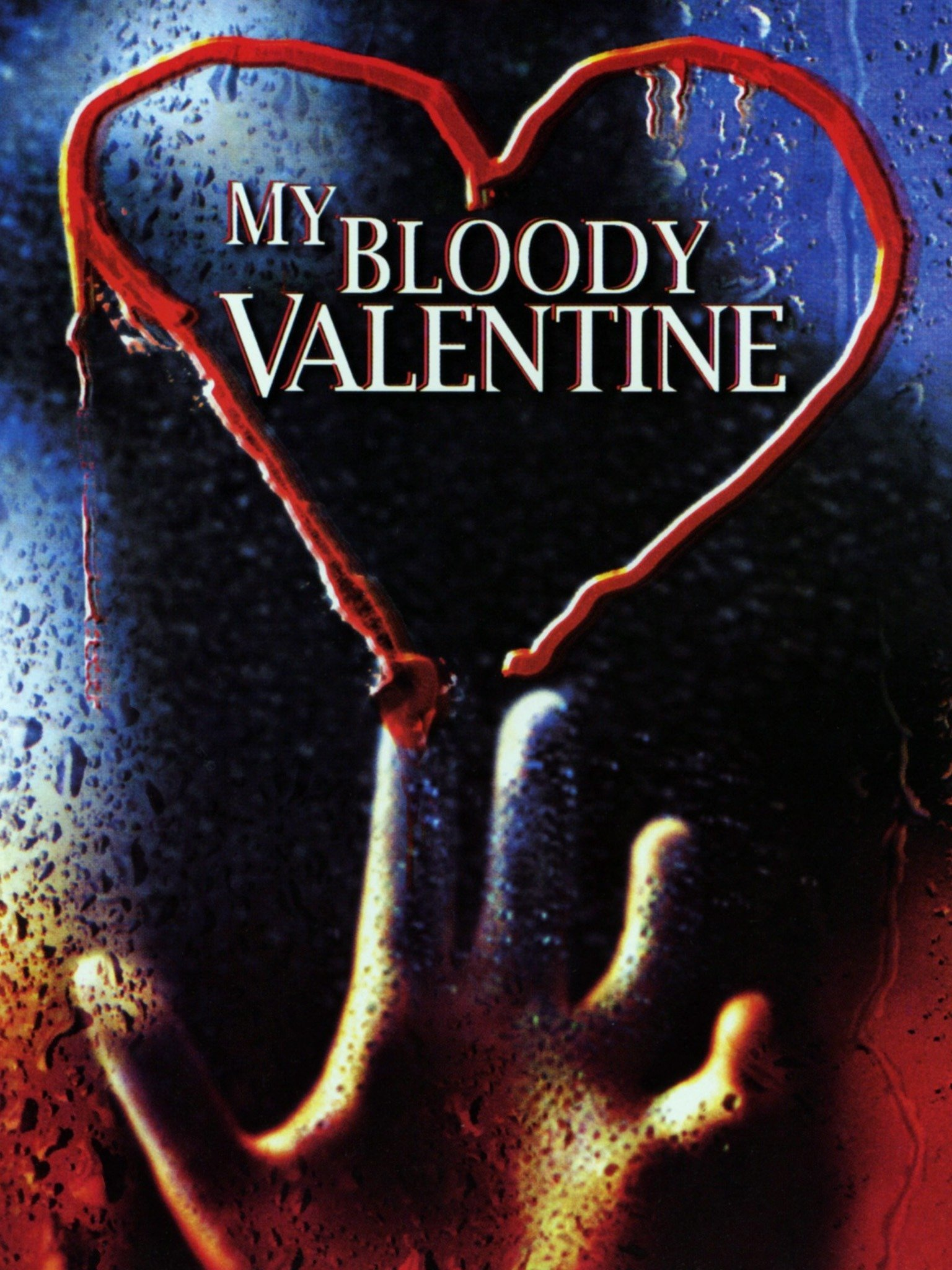 My Bloody Valentine 1981 Rotten Tomatoes