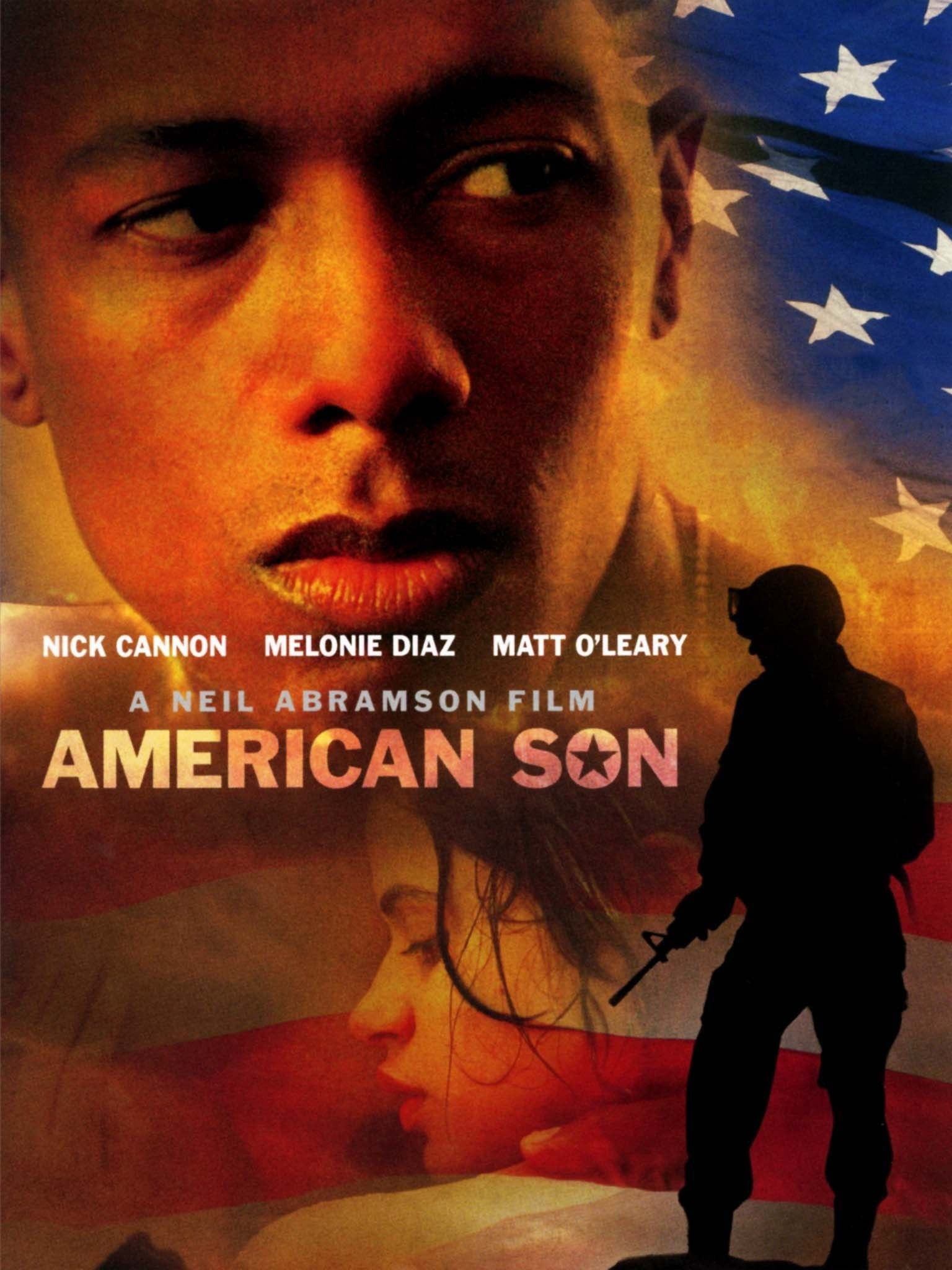 American Son 2008 Rotten Tomatoes