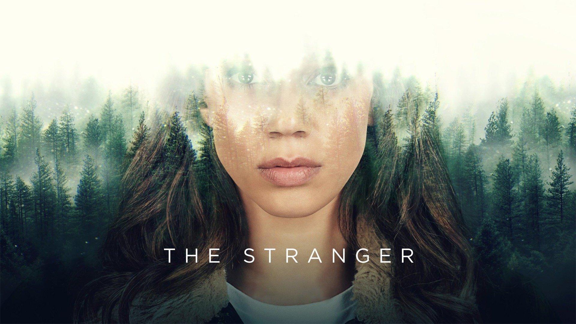 The Stranger   Rotten Tomatoes