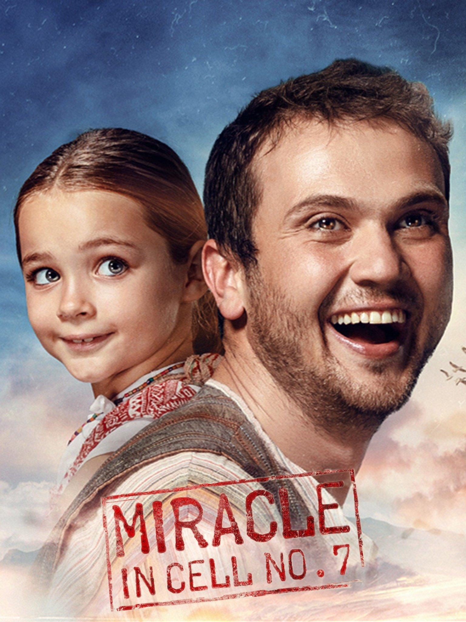 Miracle In Cell No 7 2019 Rotten Tomatoes
