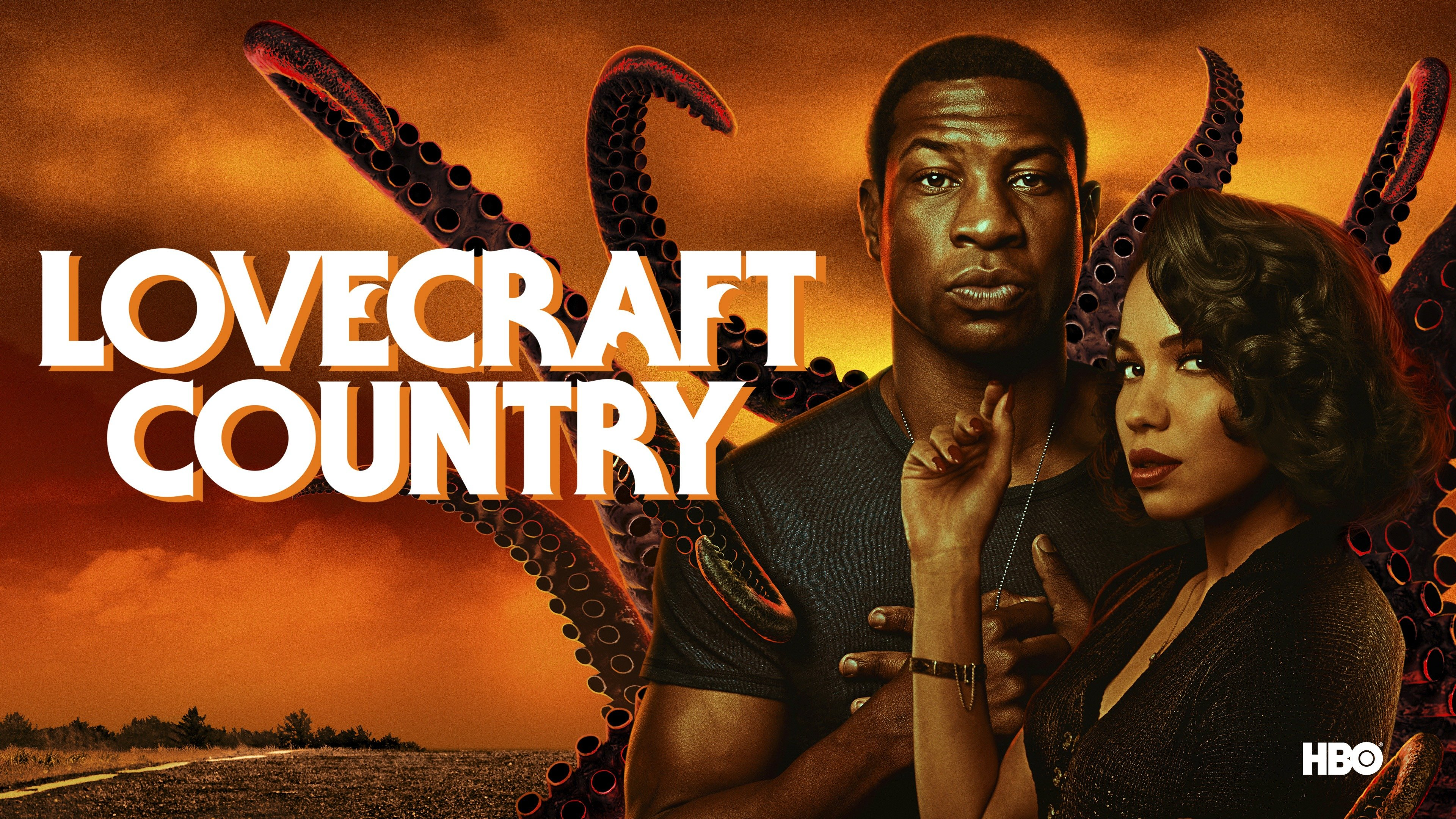 Lovecraft Country - Rotten Tomatoes