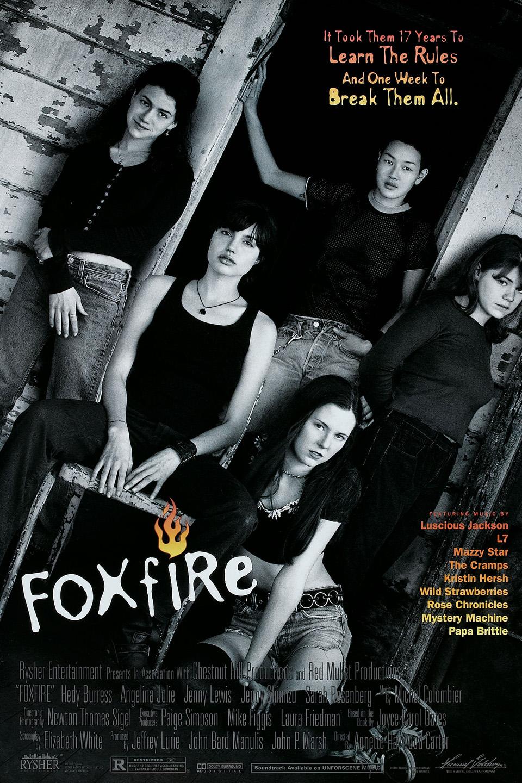 Foxfire Reviews