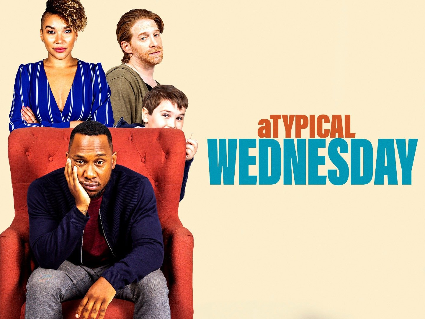 aTypical Wednesday | Flixster