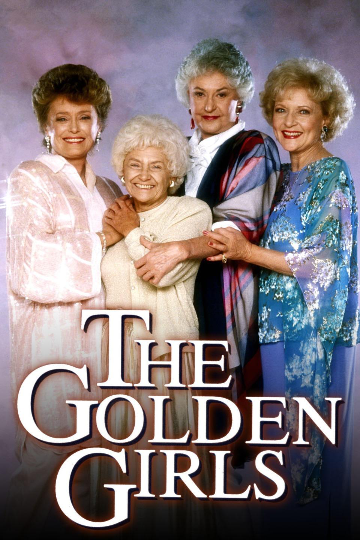 The Golden Girls - Rotten Tomatoes