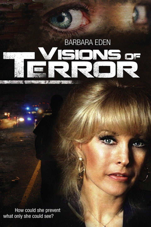 Eyes of Terror