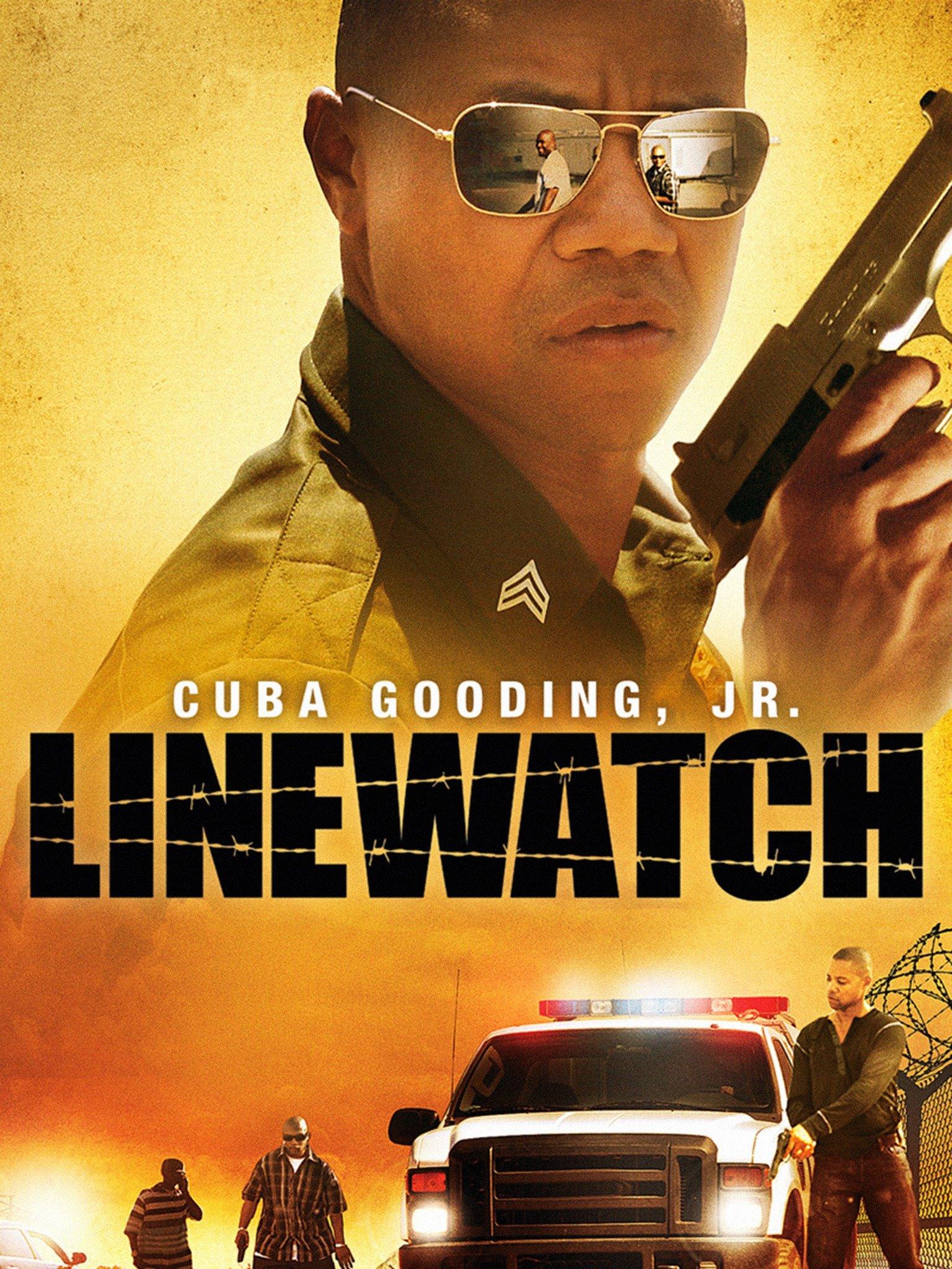 Linewatch