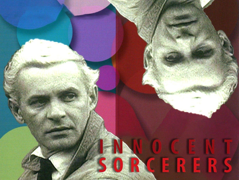 Innocent Sorcerers (Niewinni Czarodzieje)