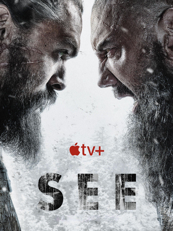 See 2019 S01E04 Hindi Dubbed AppleTv+ Web Series 720p HDRip 400MB Free Download