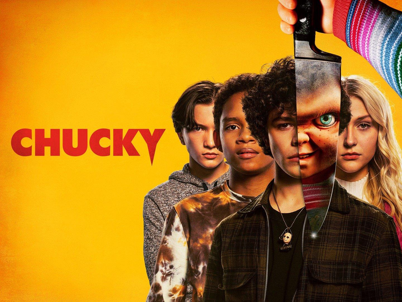 Chucky - Rotten Tomatoes