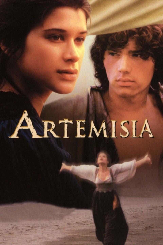 Artemisia (1997) - Rotten Tomatoes