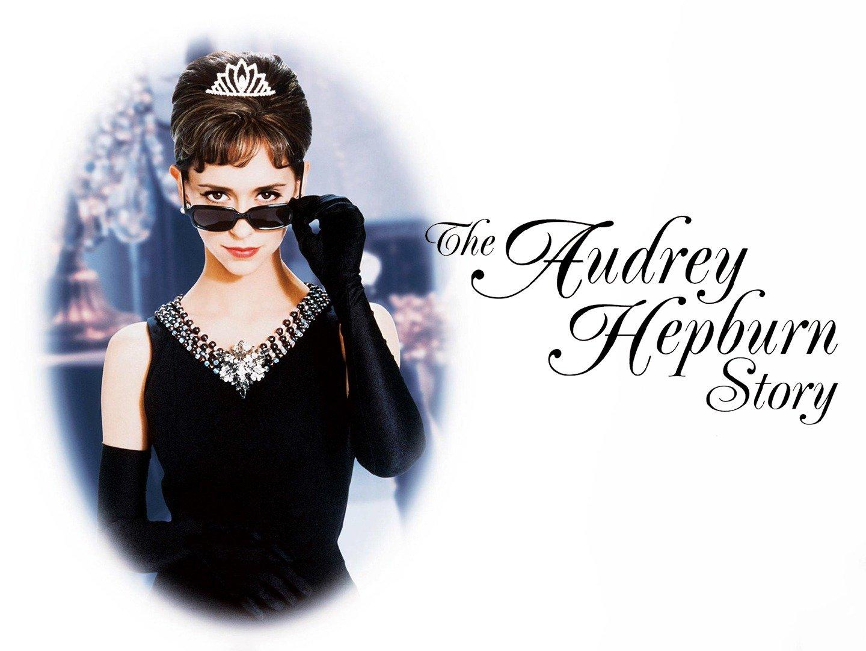 The Audrey Hepburn Story (2000 ...
