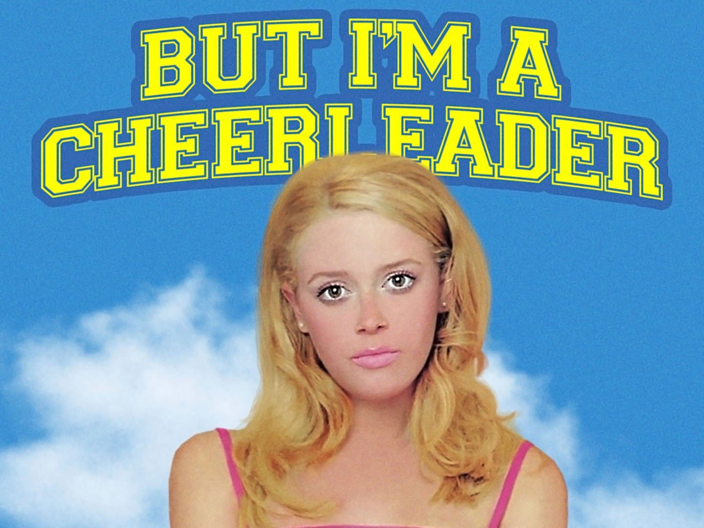 But I'm a Cheerleader Critic Reviews | MovieTickets