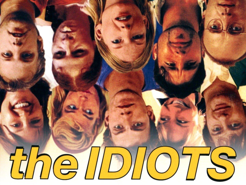 The Idiots (Idioterne) (Dogma 95)