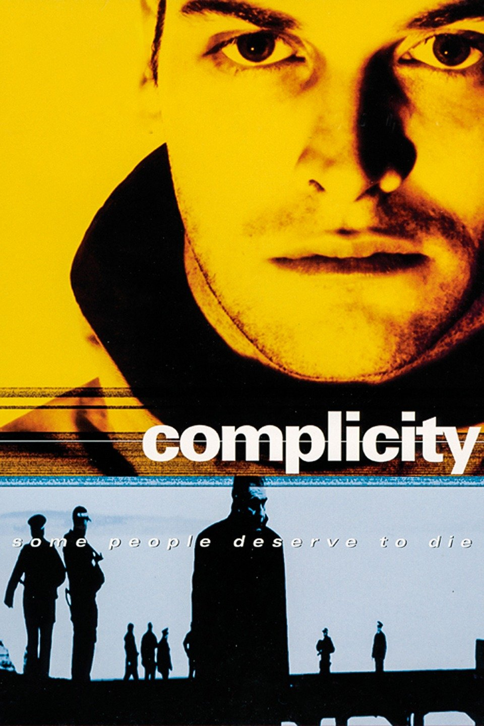 Complicity (Retribution)