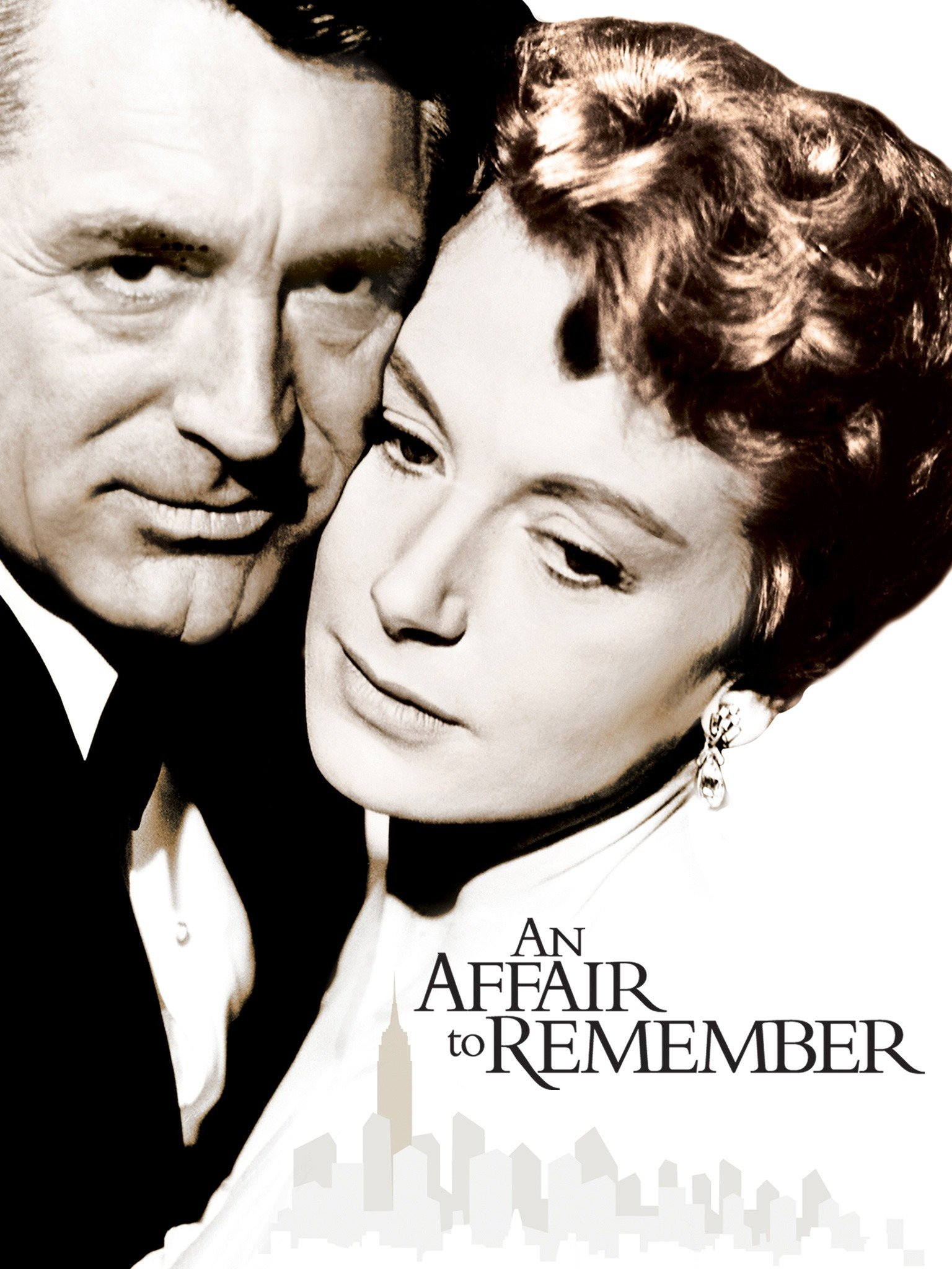 An Affair To Remember 1957 Rotten Tomatoes