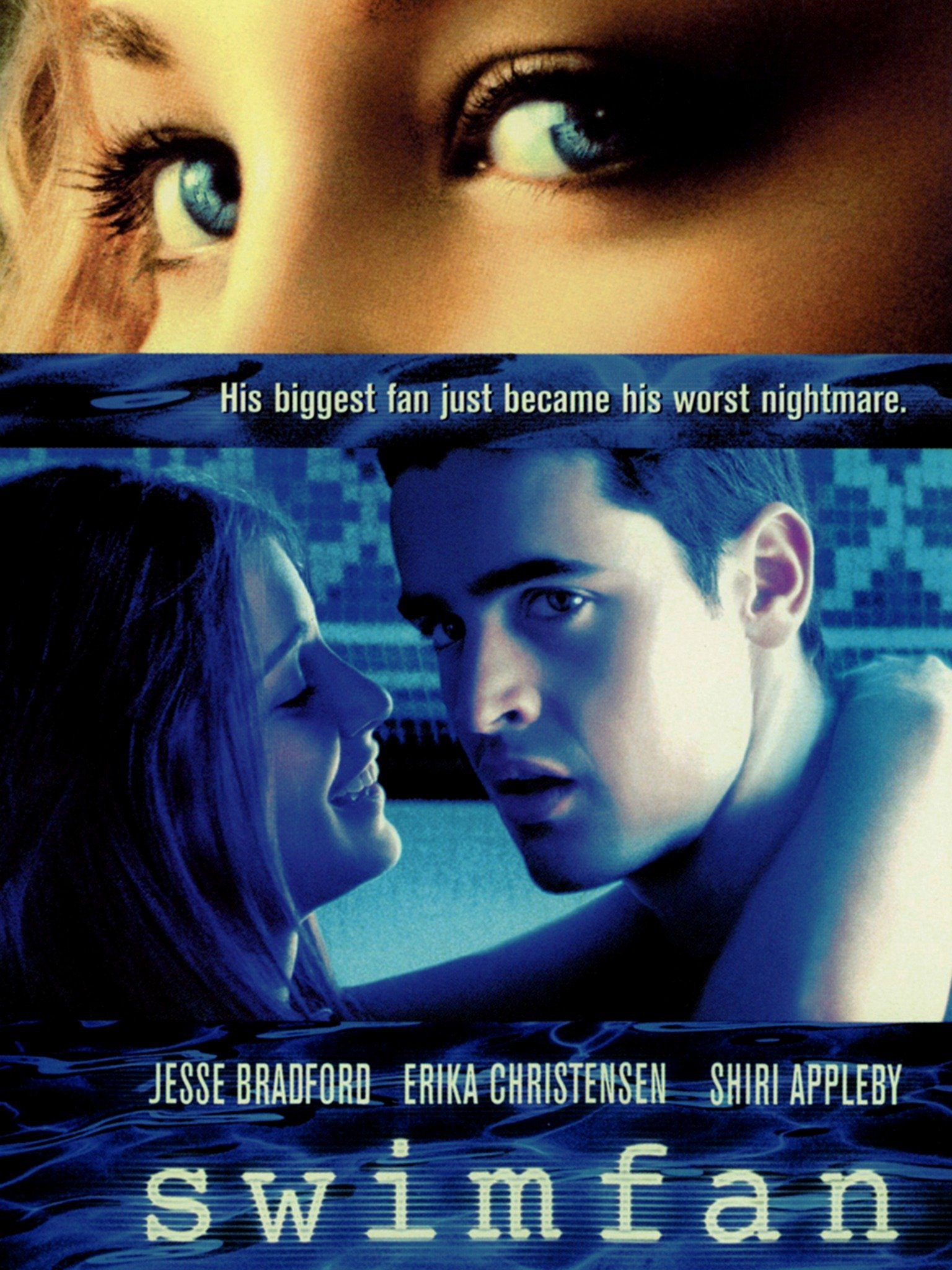 Disappearance (2002) - Rotten Tomatoes