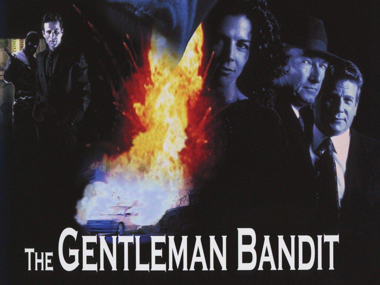 Gentleman Bandit