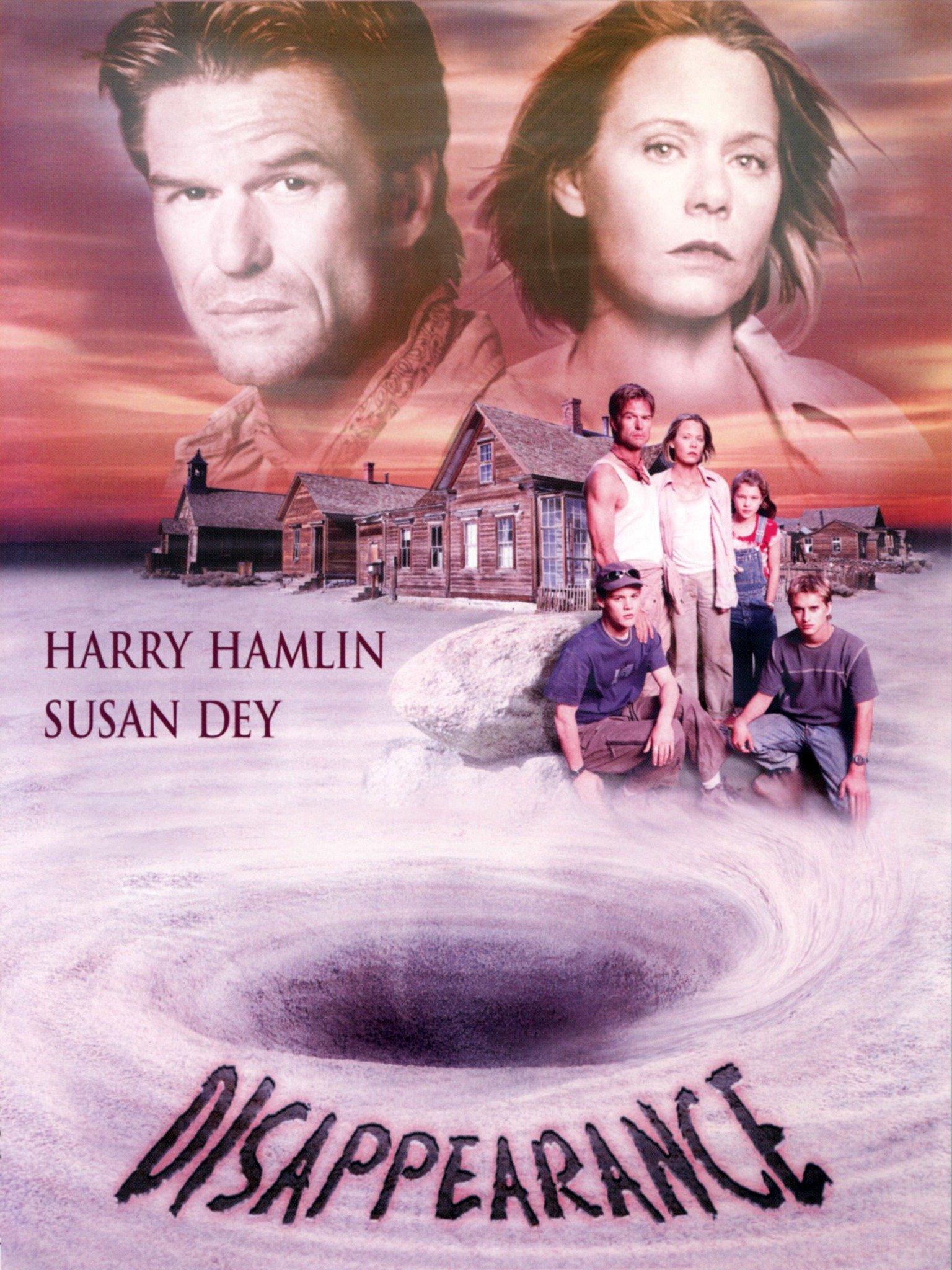 Swing (2002) - Rotten Tomatoes