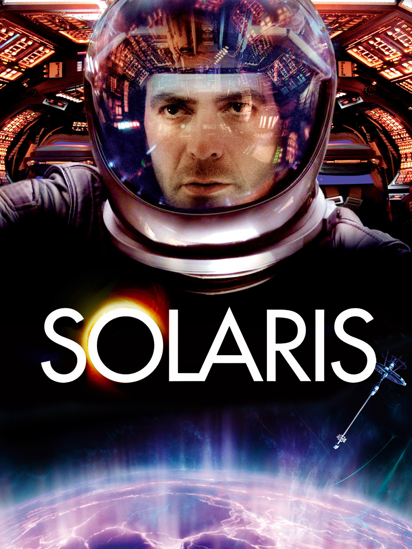 Solaris (2002) - Rotten Tomatoes