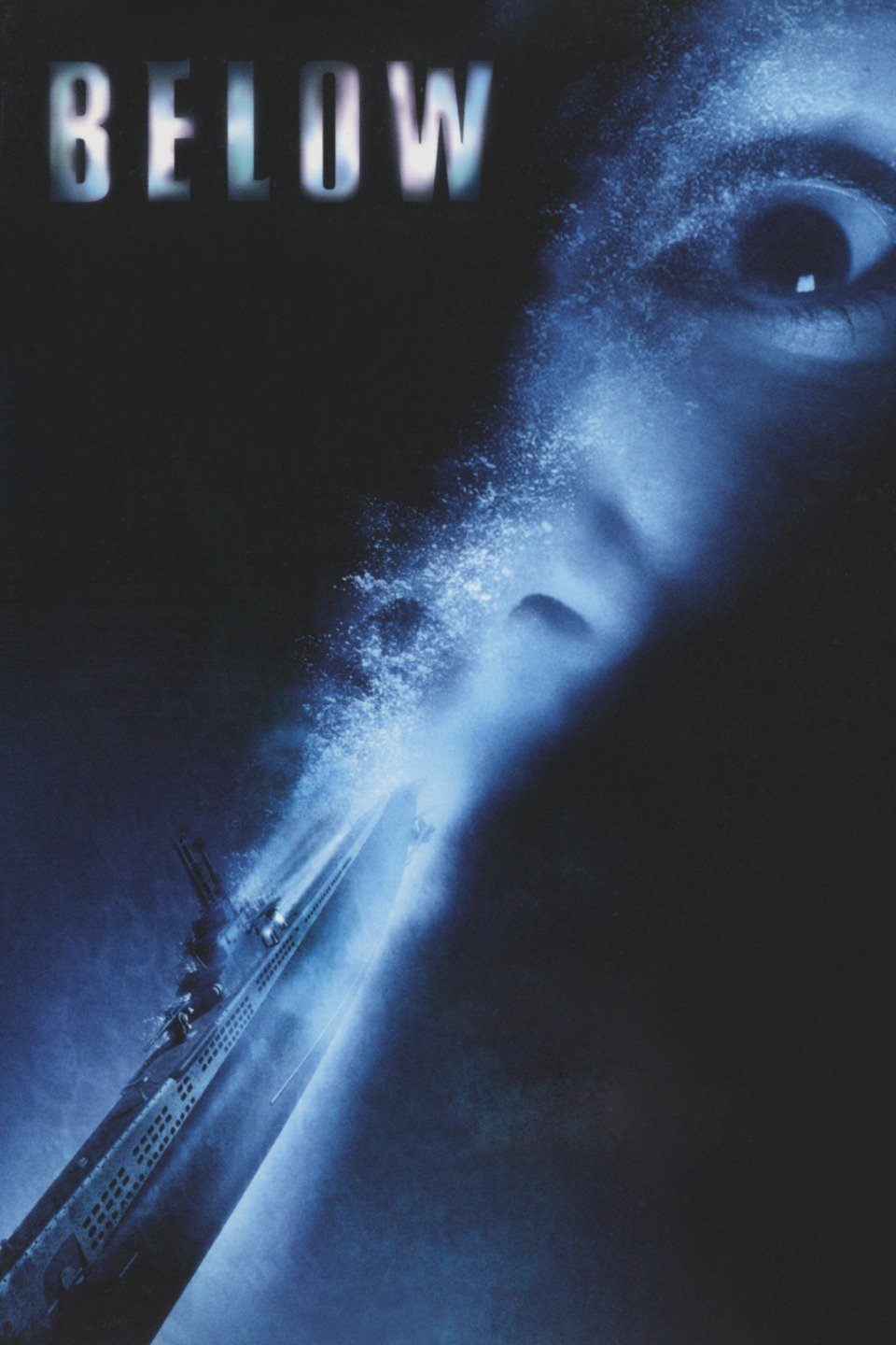 Chiefs (2002) - Rotten Tomatoes
