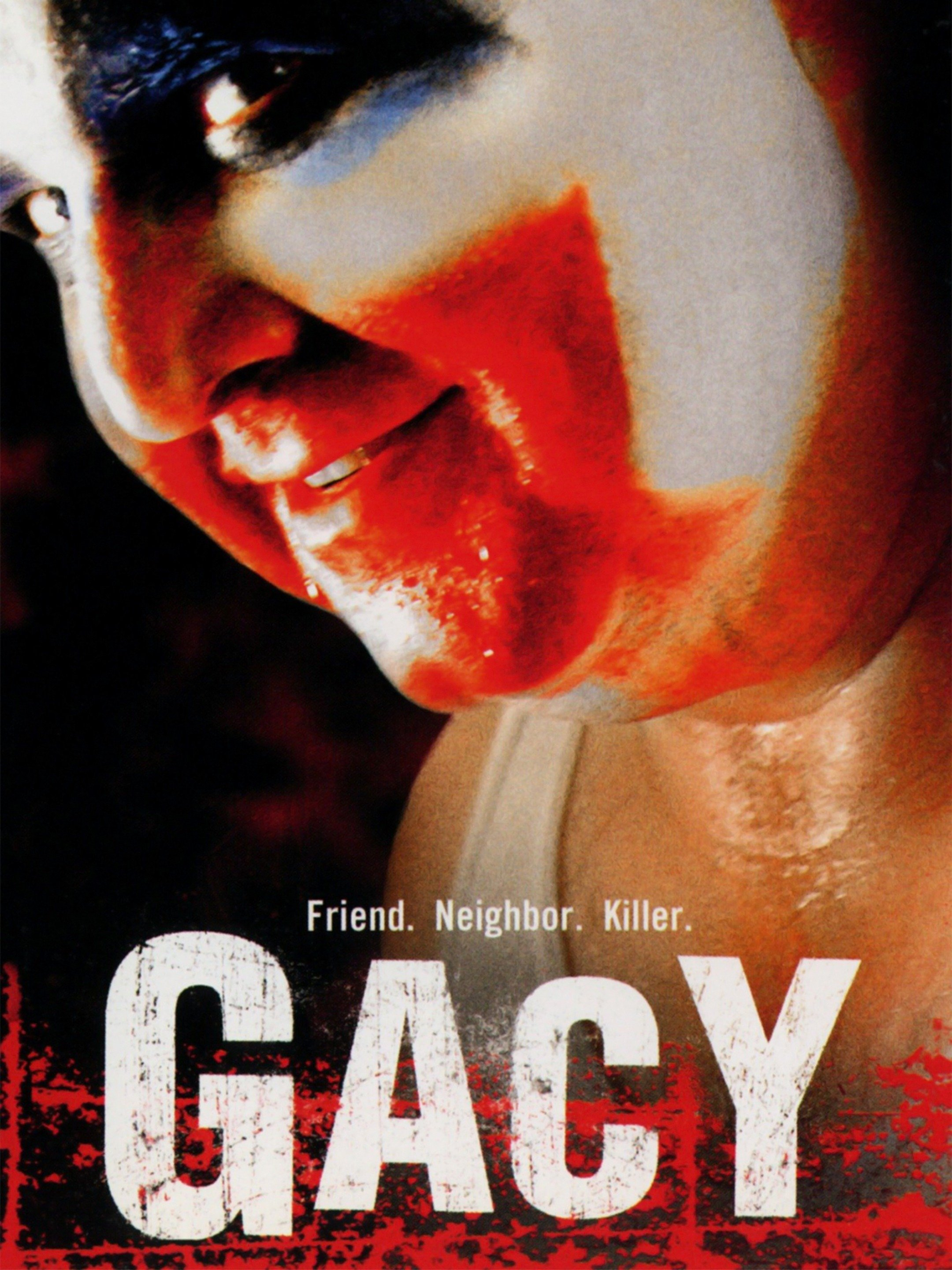 Gacy Movie Reviews 272 likes · 65 talking about this. rotten tomatoes
