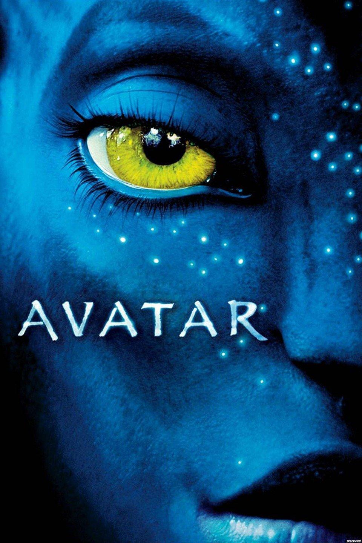Avatar 2009 Rotten Tomatoes