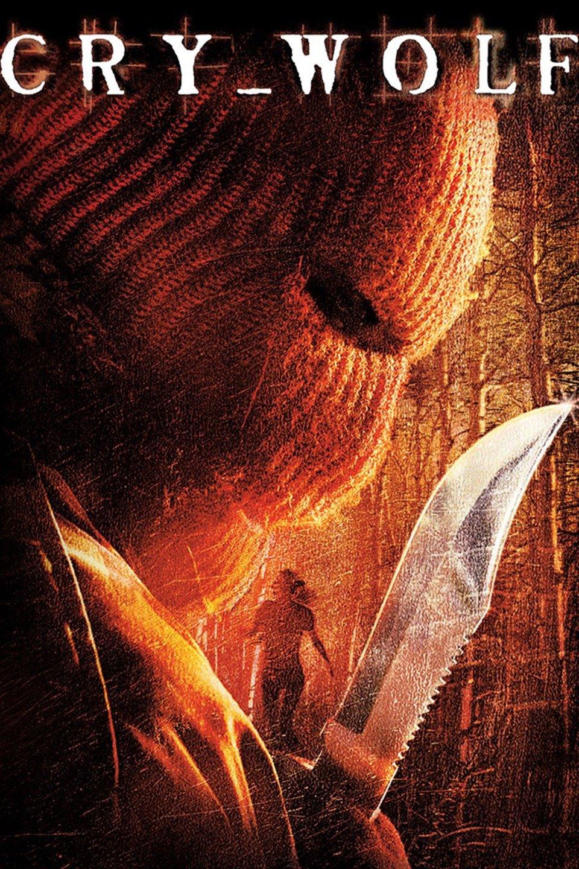 Cry_Wolf (2005) [U.S.A.] Jared Padalecki was in this movie