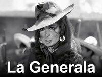 La generala