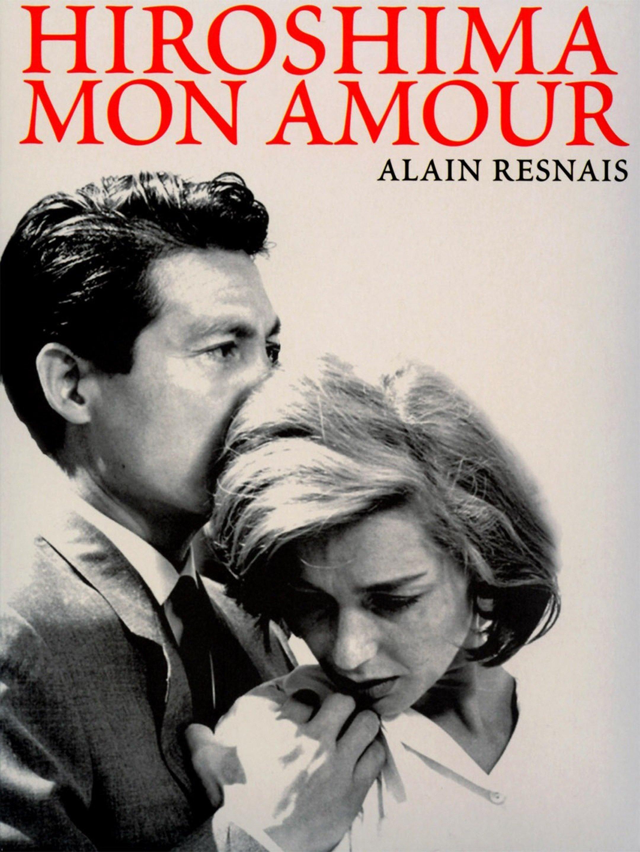Watch mon amour movie