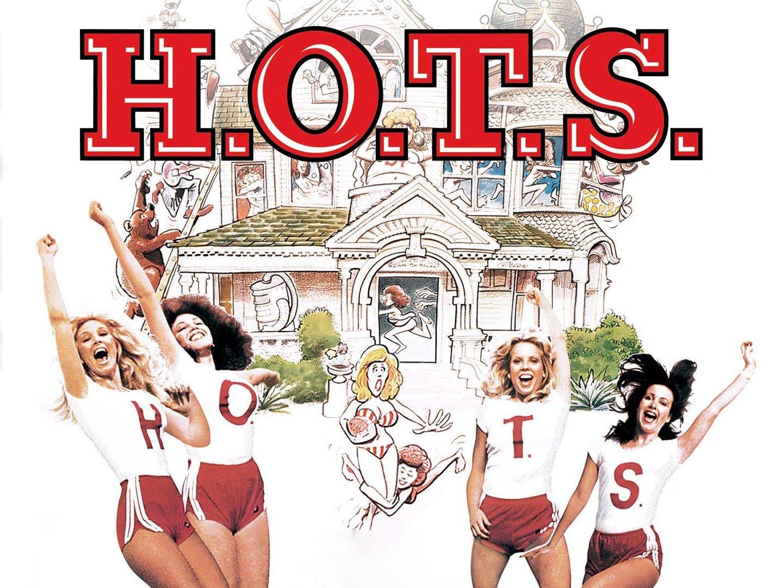 H.O.T.S.