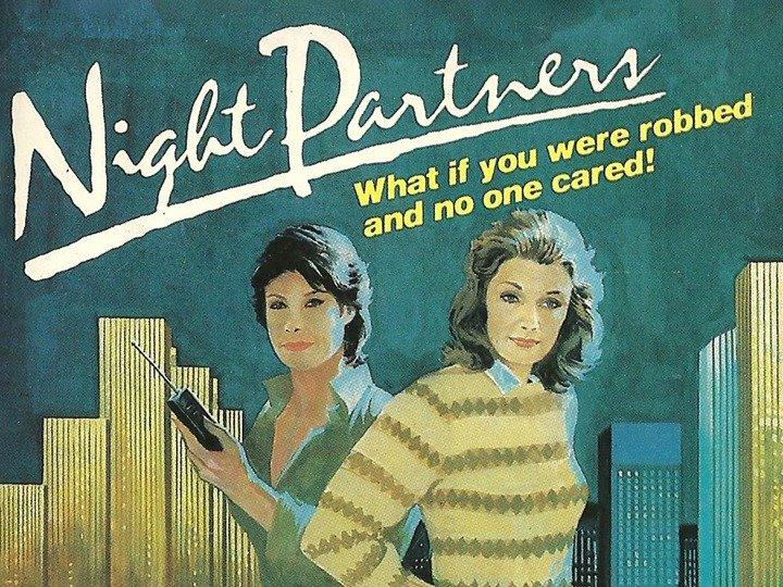 Night Partners