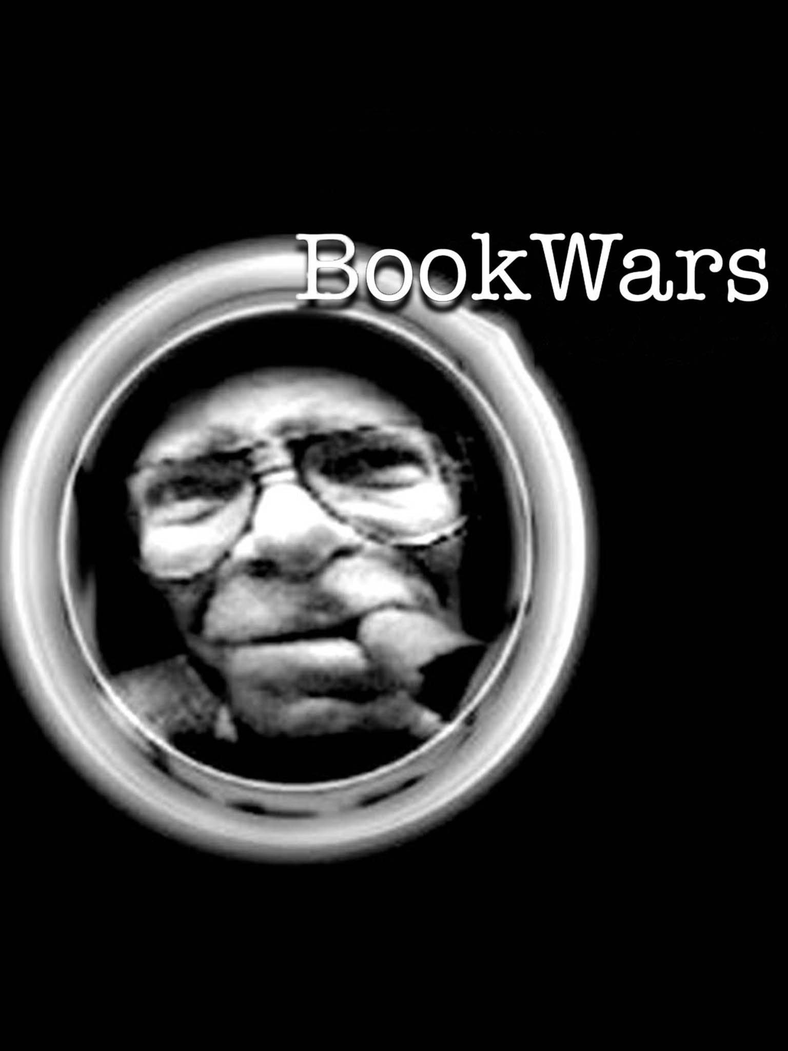 BookWars
