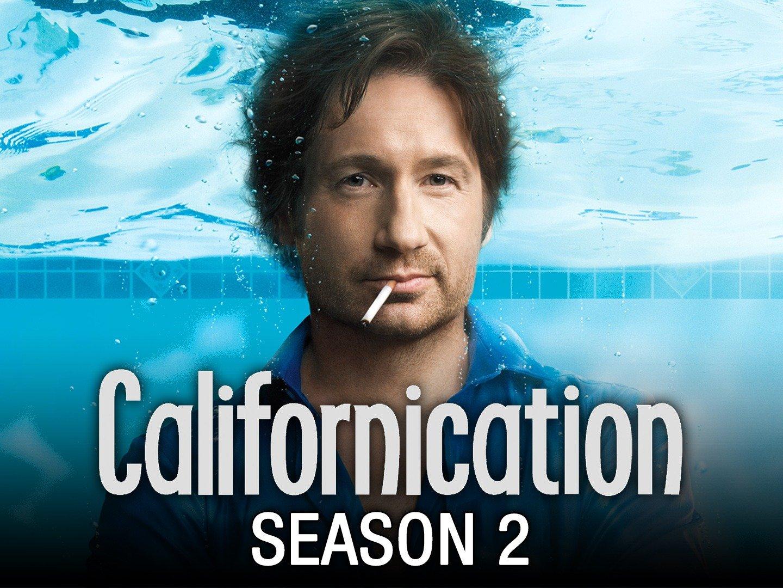 Califirnication