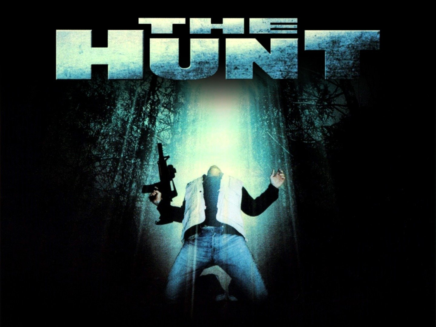 The Hunt