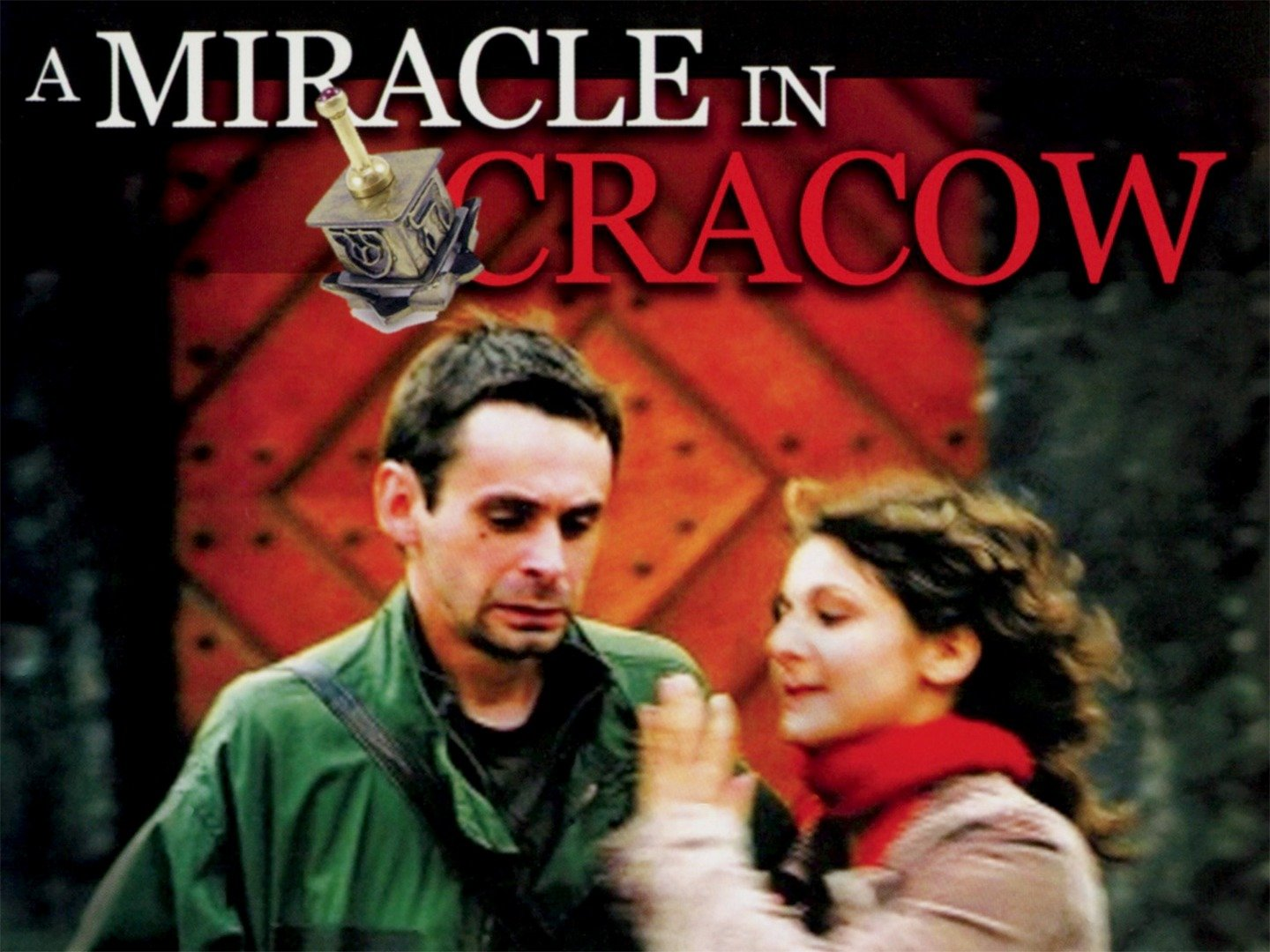 Miracle in Cracow