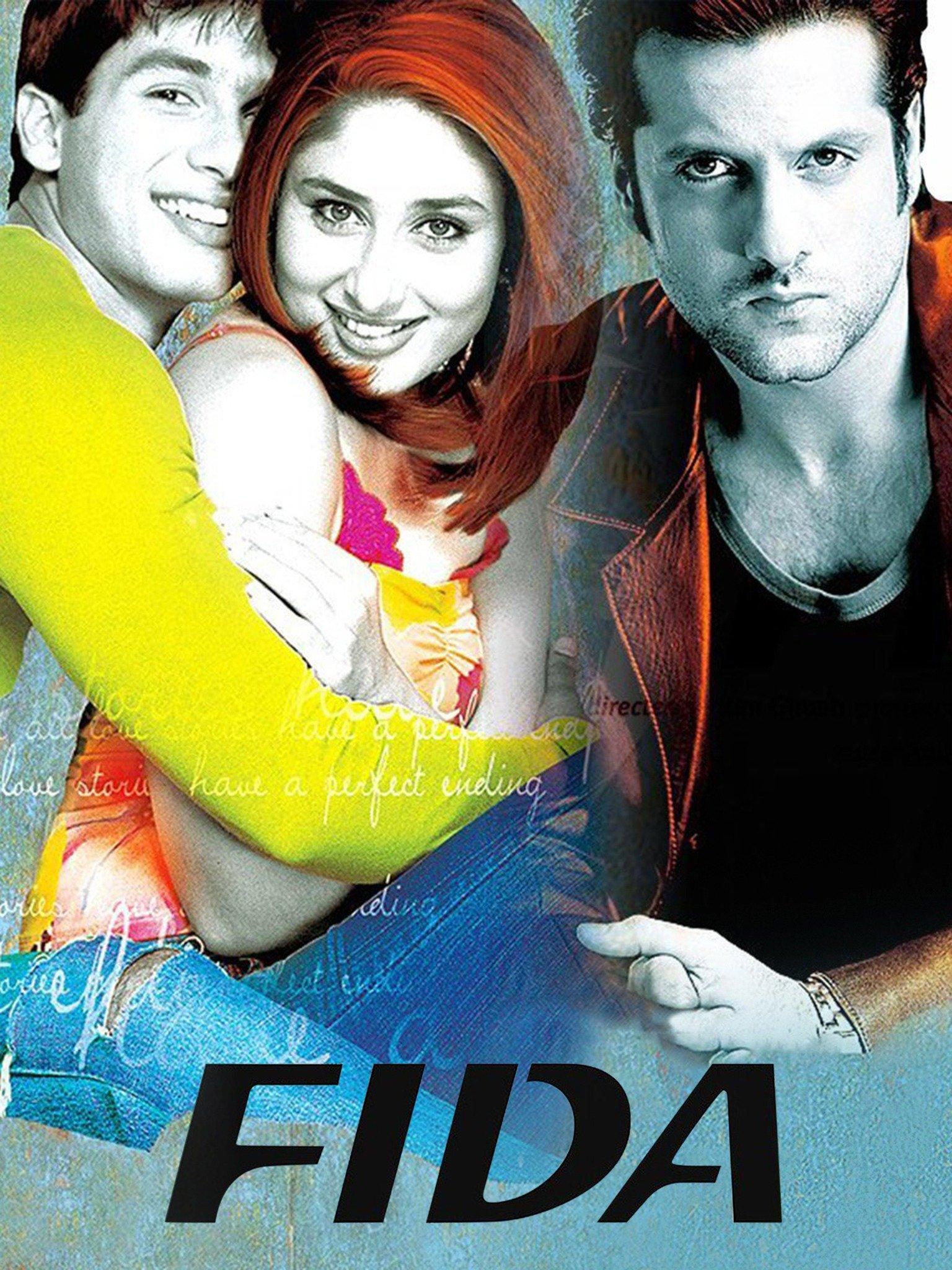 Fitta Film